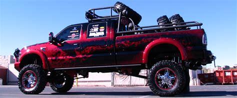 custom paint designs for trucks paint color ideas