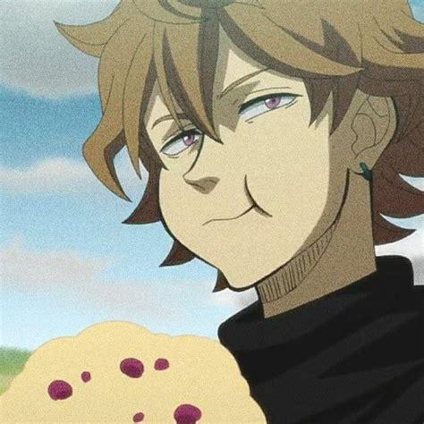Cute Anime Pfp Boy Discord Img Abia
