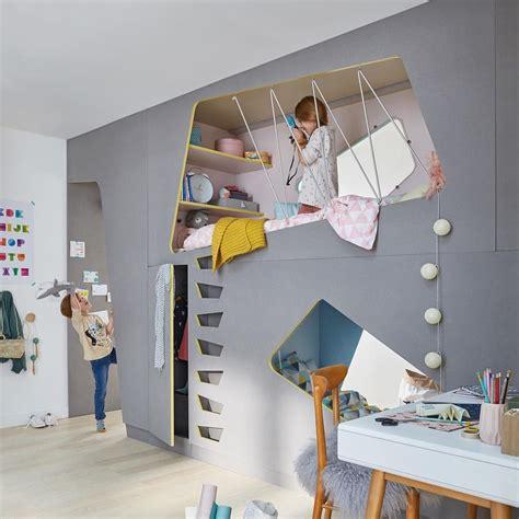 chambre deux enfants rénovation vos deux enfants partagent une même chambre