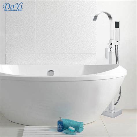 bain de siege eau froide debout baignoire promotion achetez des debout baignoire