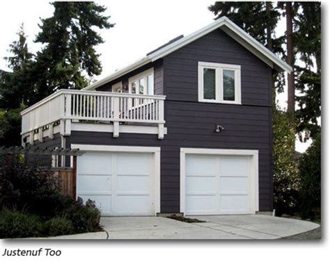small house plans small house plans with garage smalltowndjs com