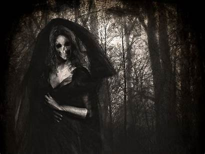 Creepy Scary Wallpapers Dark Backgrounds Desktop 1080p
