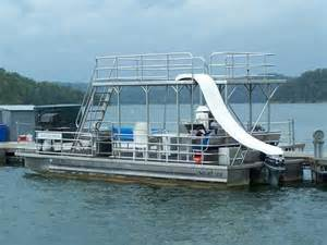 dale hollow lake boat rentals more