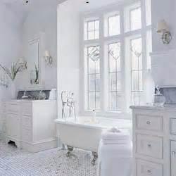 bathroom ideas white design white on white bathroom ideas modern house plans designs 2014