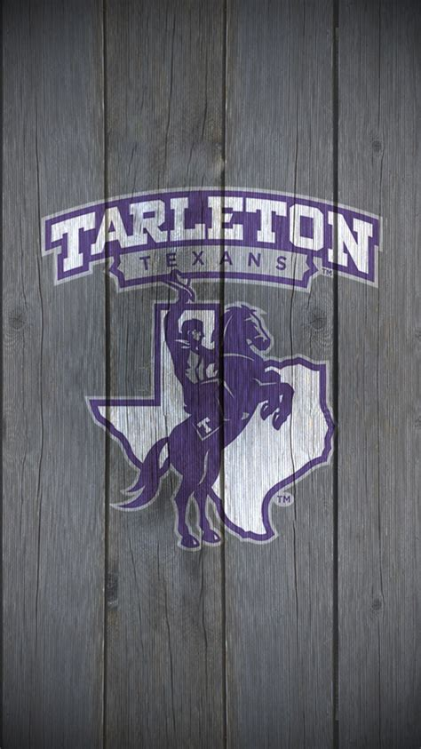 mobile backgrounds bleed purple tarleton state university