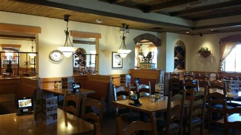 olive garden oshkosh olive garden oshkosh restaurantbeoordelingen tripadvisor