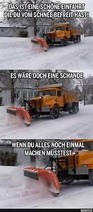 Sprüche Winter Schnee : das ist eine sch ne einfahrt die du vom schnee befreit hast lustige bilder spr che witze ~ Watch28wear.com Haus und Dekorationen