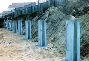 Concrete Pillar Cost Photo