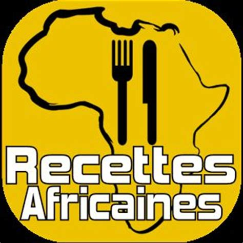 pastel cuisine africaine 370 best images about cuisine africaine on