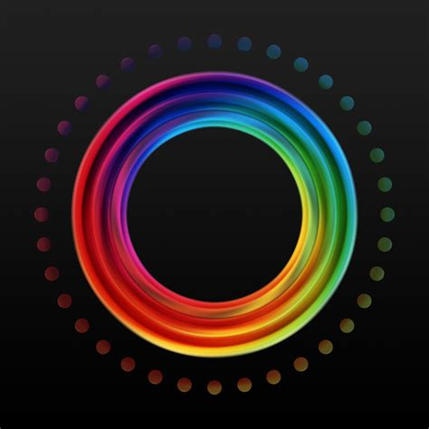 Free Animated Wallpaper Apps For Iphone - live wallpapers for me animated hd backgrounds app data