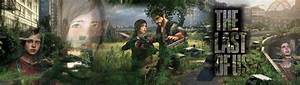 Download Last of Us comes out June 14th 2013 on the