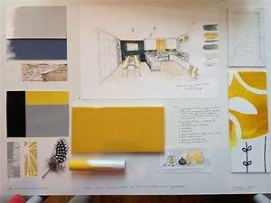 How to Create an Interior Design Mood Board