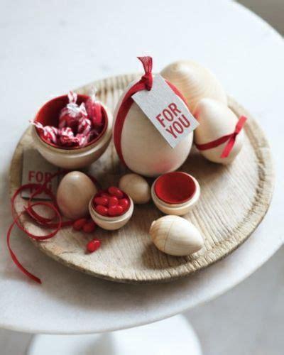 Dekoration Für Ostern by Vorbereitung Auf Ostern Trendomat
