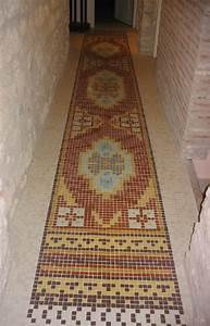 Tapis De Couloir : tapis de couloir ~ Melissatoandfro.com Idées de Décoration