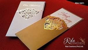 rda creations sri lanka wedding invitation cards for With hindu wedding invitations sri lanka
