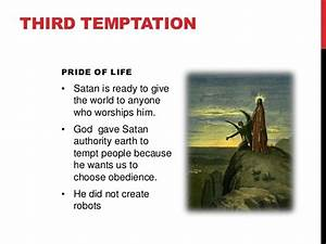 Third Of Life : gracious jesus the tempter lures jesus ~ A.2002-acura-tl-radio.info Haus und Dekorationen