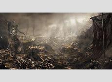 Drop Site Massacre Warhammer 40k FANDOM powered by Wikia