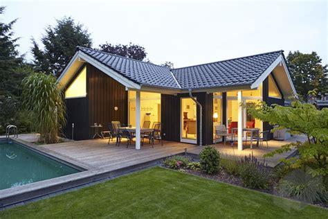 Moderne Dänische Häuser auswahl kleinen h 228 usern findest du beim klicken auf