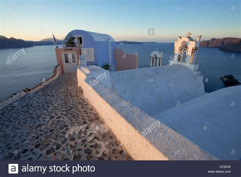 Perched On The Cliff Edge Overlooking The Sea by Buildings On Cliff Edge On Stock Photos Buildings On