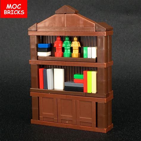 buy set sale moc bricks diy family toys