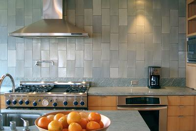 smidgebox heath ceramics backsplash inspiration