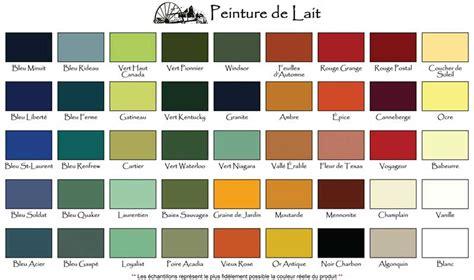 nuancier peinture chambre cuisine palette de couleur peinture interieur besancon