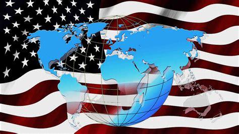 Is The World Still Unipolar?