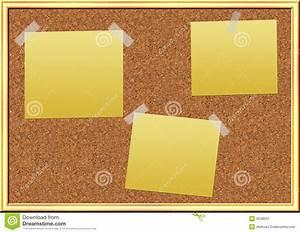 Tableau De Liège : tableau d 39 affichage de li ge image stock image 4528591 ~ Melissatoandfro.com Idées de Décoration