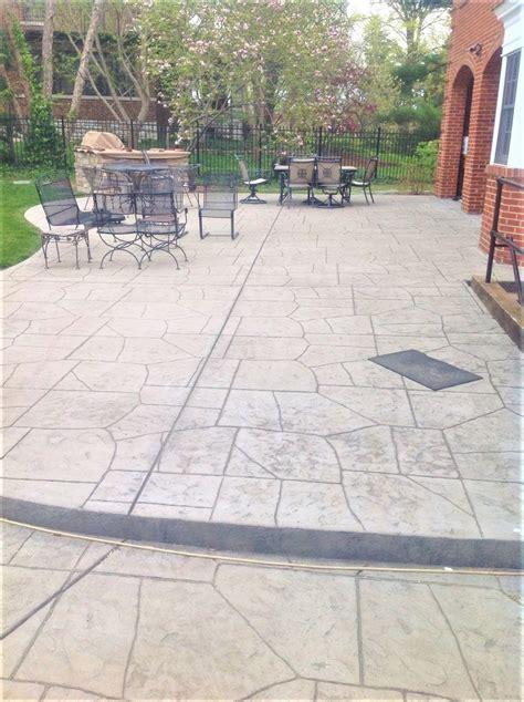 repair resurface concrete patios philadelphia sundek  pa