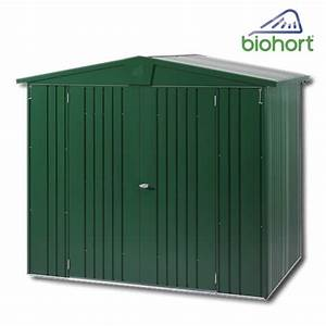 biohort europa shed size 4 8x7 With best shed size