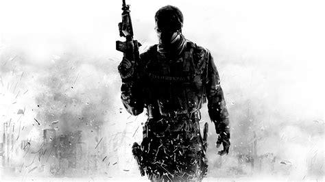 Download Call of Duty 4K Wallpapers for Desktop06 ...
