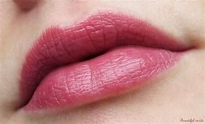 Help me find a dupe? : MakeupAddiction