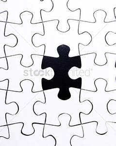 Free Jigsaw Stock Vectors | StockUnlimited