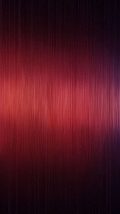 red colour hd wallpapers wallpaper cave