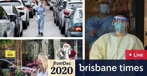 You must not allow someone to visit your you must not enter greater sydney, including the blue mountains, central coast, wollongong and shellharbour, without a reasonable excuse — see. Coronavirus Australia update LIVE: Sydney COVID northern beaches cluster grows by seven; Greater ...