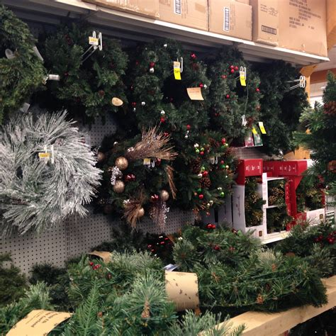 christmas trees and decorations weaver s ace hardware