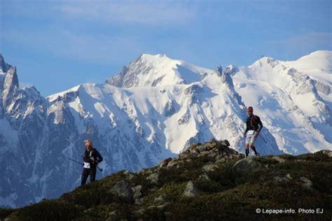 80 km mont blanc 80 km du mont blanc 2013 bienvenue dans la grande famille du trail lepape info