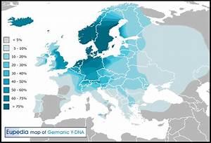 Haplogroup R1a YDNA Eupedia - satukis info