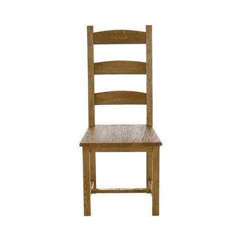 chaise en solde catgorie chaises de salle manger marque couleurs des