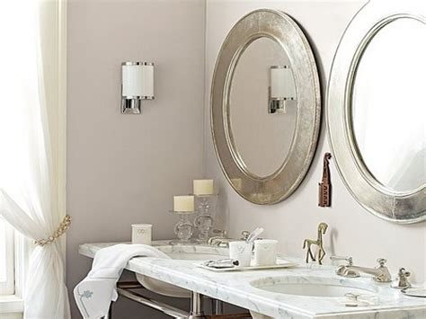 frameless wall mirrors cheap bathroom bring a touch of calm elegance to your bathroom