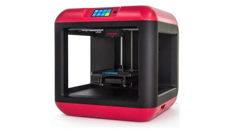 Flashforge Finder 3d Printer Review & Rating  Pcmagcom. Top Fashion Design School In The World. Federal Tax Returns Delayed Fiat 500 Msrp Us. Average Cost Of Breast Lift With Implants. Minneapolis Injury Lawyer Exhibit Booth Ideas. Dental School In Phoenix Michild Health Plans. Ncees Fundamentals Of Surveying Exam. Internet Explorer Passwords Tsc School Corp. Umass Boston Nurse Practitioner Program