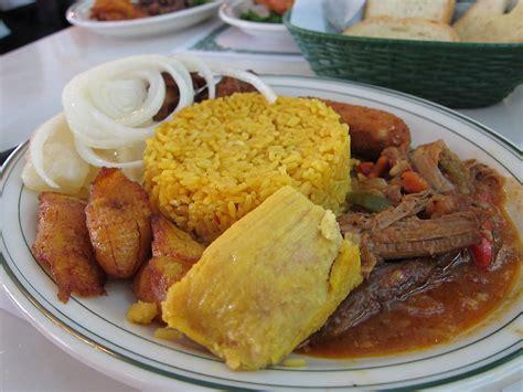 cuisine versailles the 10 best cuban restaurants in miami