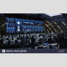Mission Control Nasa Stock Photos & Mission Control Nasa Stock Images Alamy