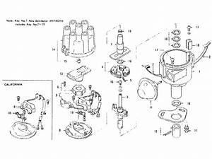 Nissan 280z Fuel Pump Wiring Diagram Html