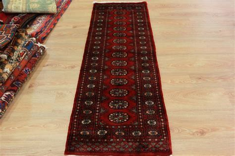 Long Quality Glossy Red Persian Runner Rug Unique Geometric Oriental Hallway Rug eBay