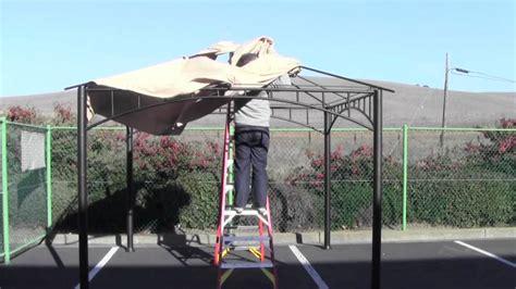 ez  tent target canopy target spend time   gazebo  koolaircomrhkoolaircom