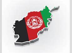Kite Runner & the History of Afghanistan timeline