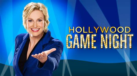 hollywood game night episodes nbccom