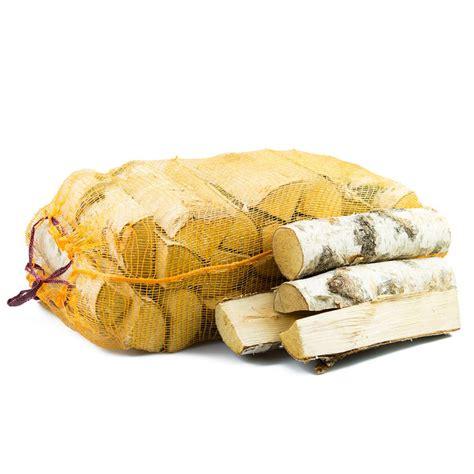 brennholz birke preis 36x15kg trockenes brennholz kaminholz birke in s 228 cken holzbrx de holzbriketts holzpellets