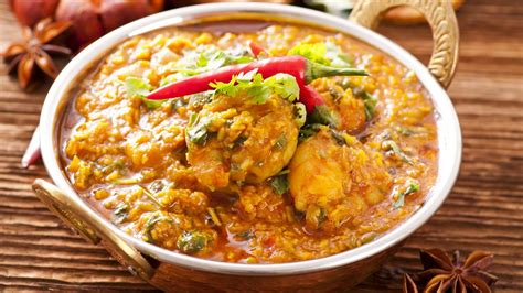 cuisine curry indian curry in stroud order indian food indian